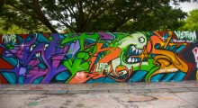 VNTWT_CampaignFeat_Wall_Tyke_SingaporeSkate