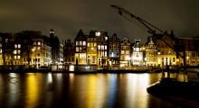 VNTWT_City_Amsterdam