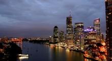 VNTWT_City_Brisbane