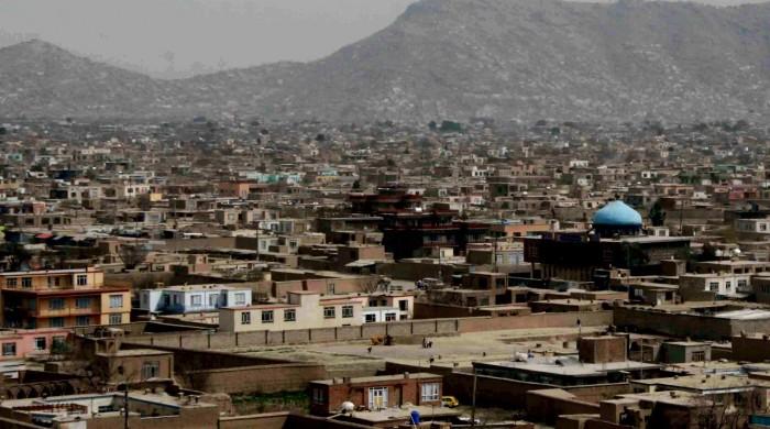 VNTWT_City_Kabul