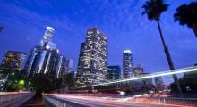 VNTWT_City_LA