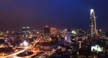 VNTWT_City_Saigon