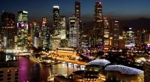 VNTWT_City_Singapore