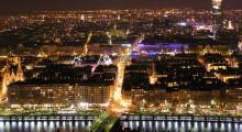 VNTWT_Lyon_featured